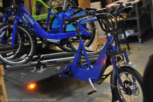Truck Trike by Stites Design-10