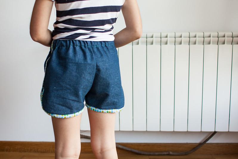 pantalóns de atletismo 3