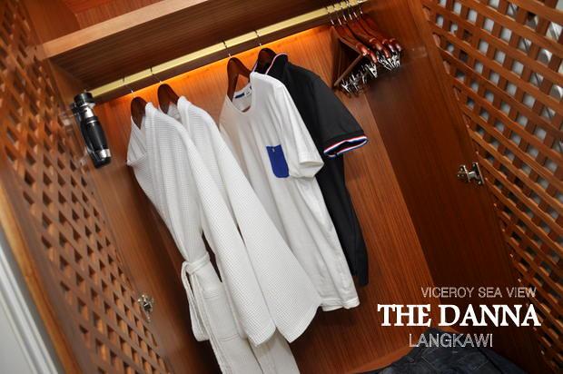 The Danna Langkawi 10
