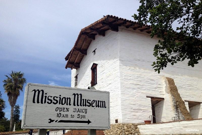 Mission San Jose_Fremont_2014_0426 (3)