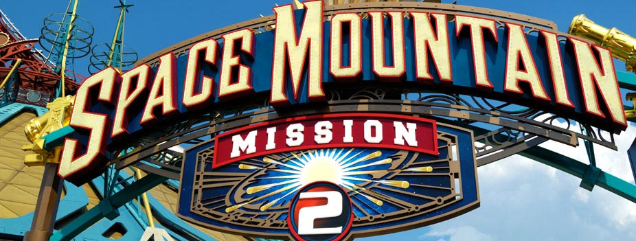 04-N008295_2016juil01_space-mountain-mission