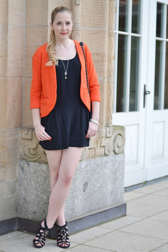 Outfit Orange Day (2)