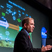 NASA's Path to Mars Exploration Forum (201404290004HQ) by NASA HQ PHOTO