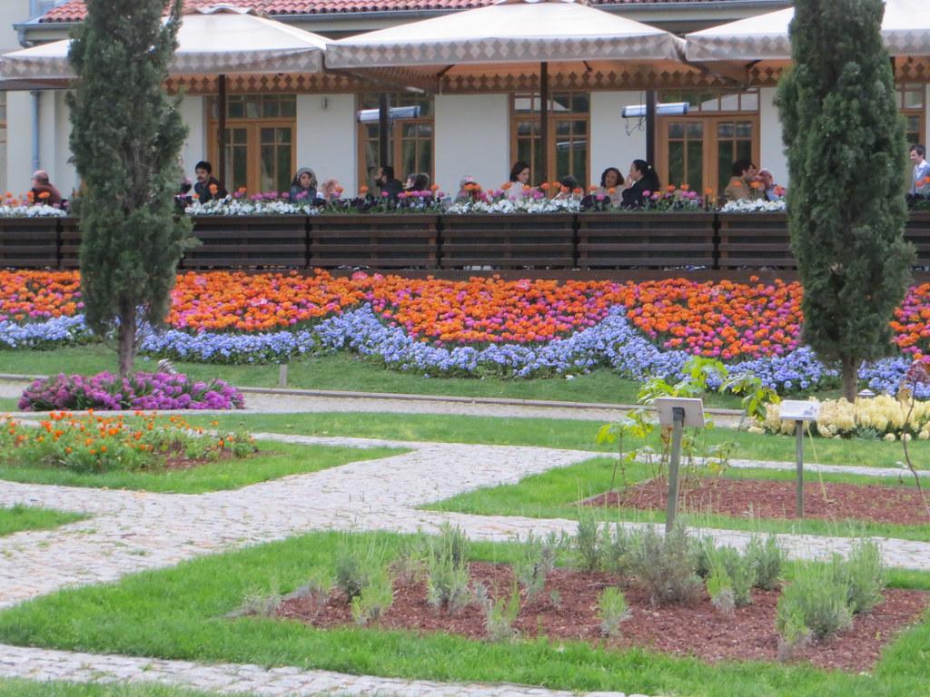 Manic April: Cluj-San Francisco-Istanbul 14067962855_576a7623d8_b