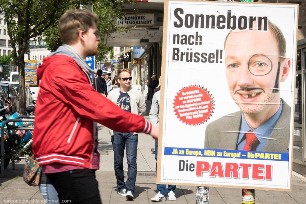 Stuttgart_before_Europe_Parliament_election-01133