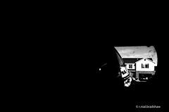 side-mirror-car-house.jpg