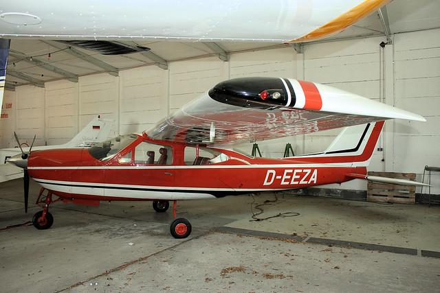 D-EEZA
