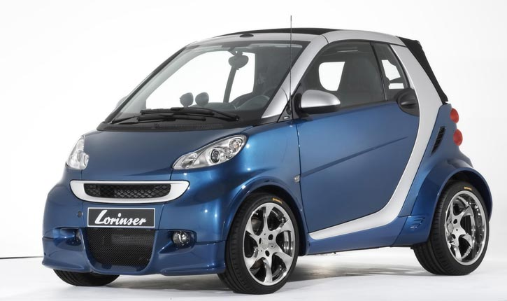lorinser_smart_fortwo_1