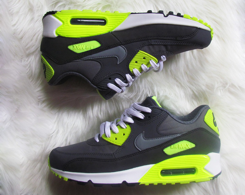 nike, air max, air max 90, shopping, new in, blog, blogger, fashion, street style, urban, streetstyle, hiphop, nike air max, 90, sneakers