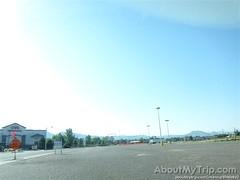 Albuquerque, Bernalillo County, New Mexico, North Eastern, Albuquerque, NM