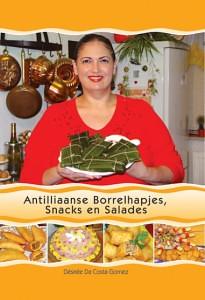 Antilliaanse-Borrelhapjes-205x300
