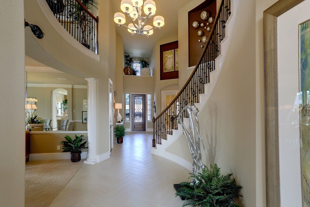Westin Homes At Legends Ranch is a home building specialist in Spring. They provide services such as home building, custom home design, residential construction and more.