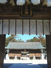 shrine169