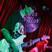 The Courtneys @ Silver Dollar 5/30/2014