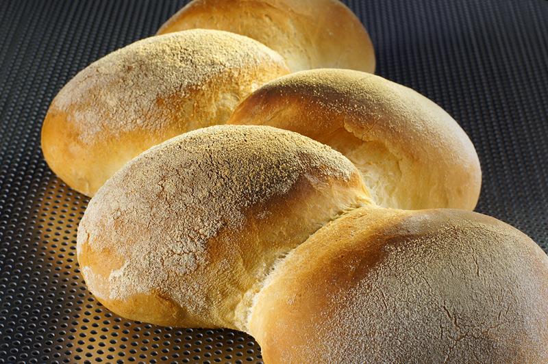 Готовый-хлеб_DSC02929