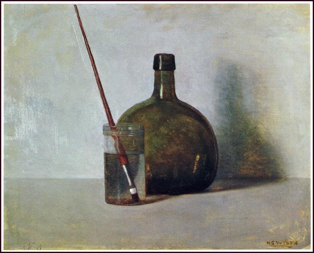 Wyeth21