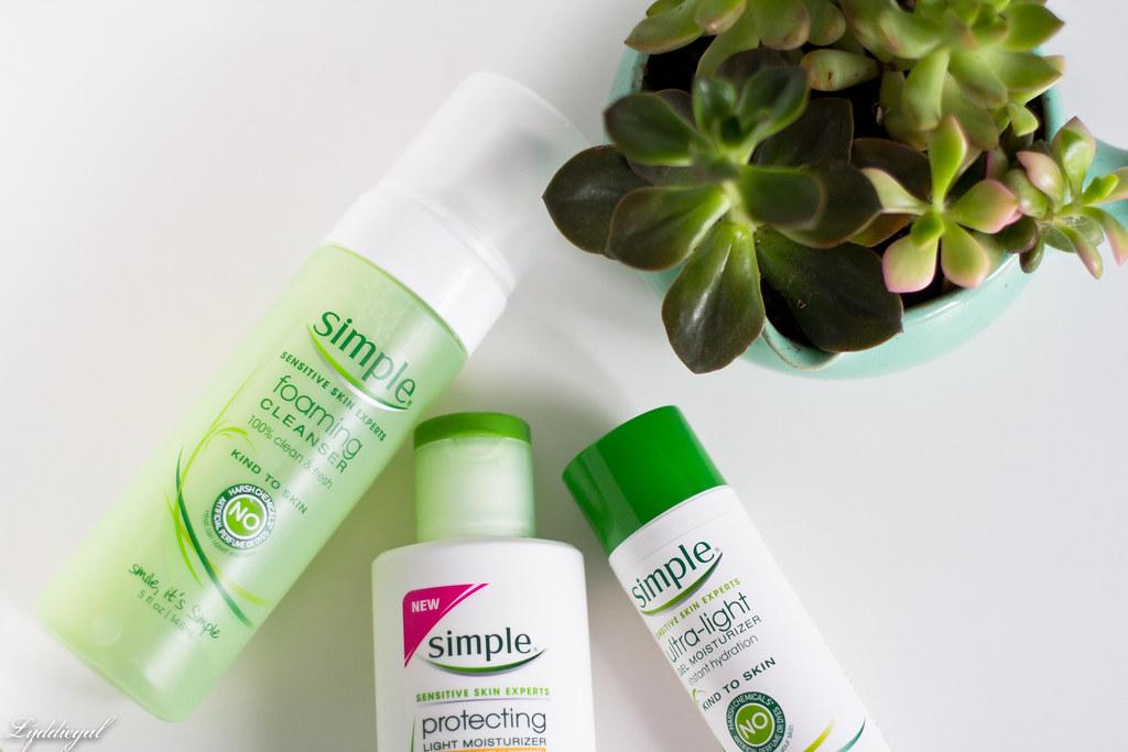 simple skin care-1.jpg