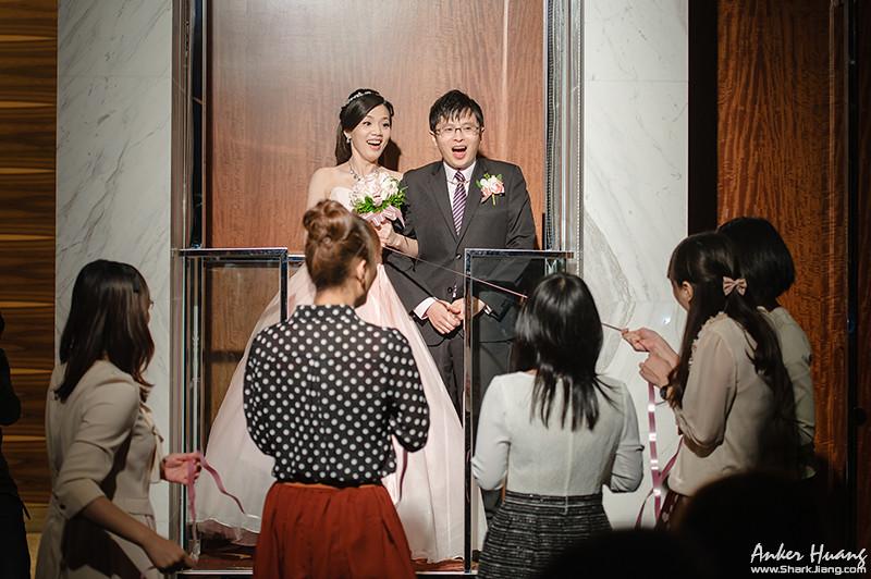 婚攝-典華0068