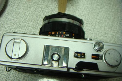 DSC06983