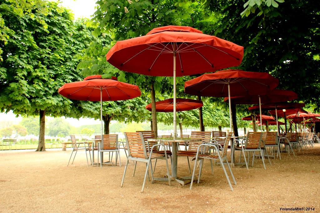 Hotels Near Grand Park La