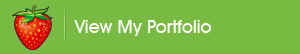 view-my-portfolio