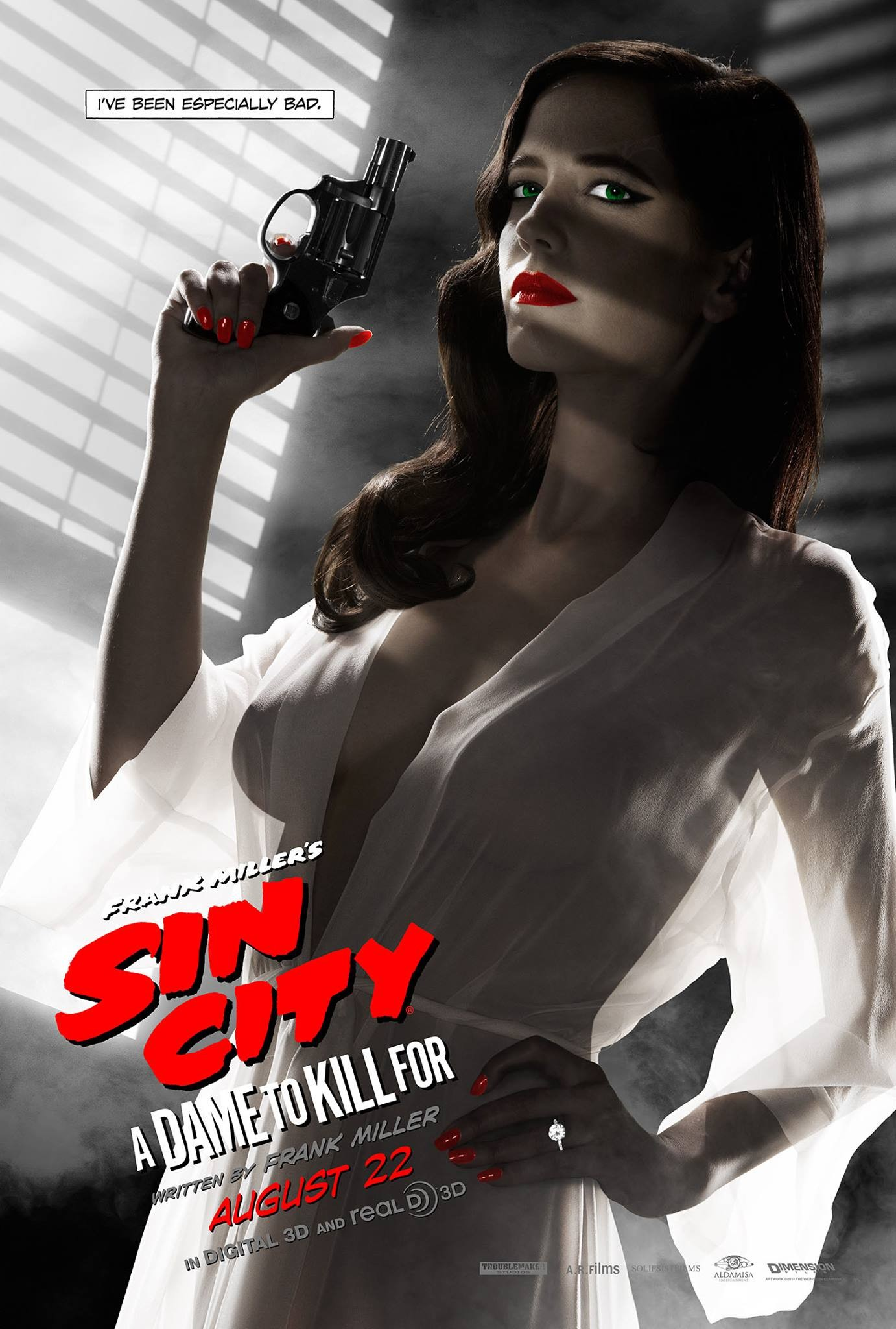 sin_city_a_dame_to_kill_for_ver10_xxlg