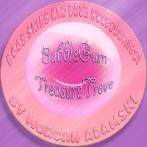 BBGT Logo!