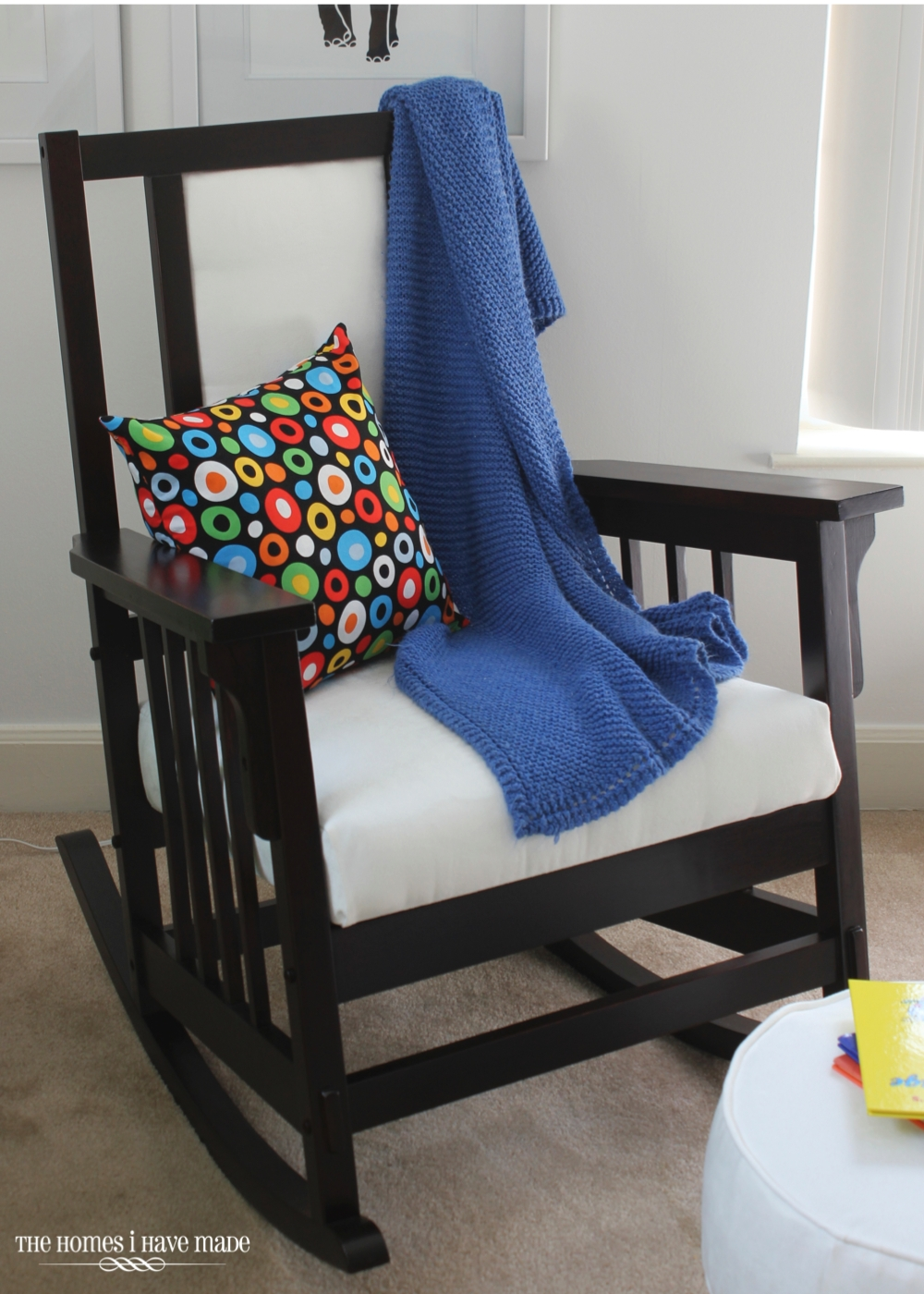 Rocking Chair Makeover-020