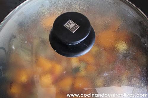 Alboronía Reto nazari Ruta del Veleta www.cocinandoentreolivos (4)