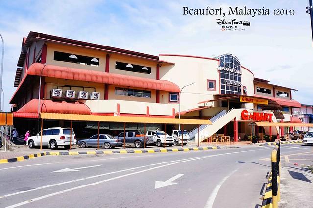 Beaufort 06