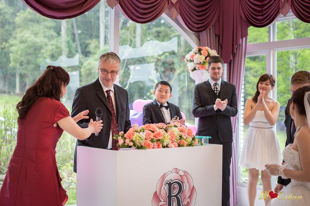 婚禮攝影,婚攝,大溪蘿莎會館,桃園婚攝,優質婚攝推薦,Ethan-071