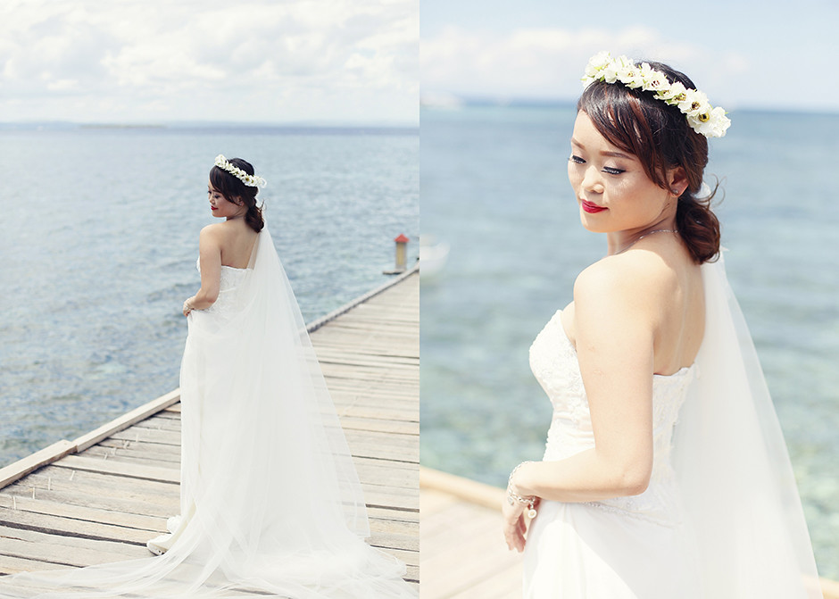 Cebu Wedding Photography, Cebu Engagement Photographer