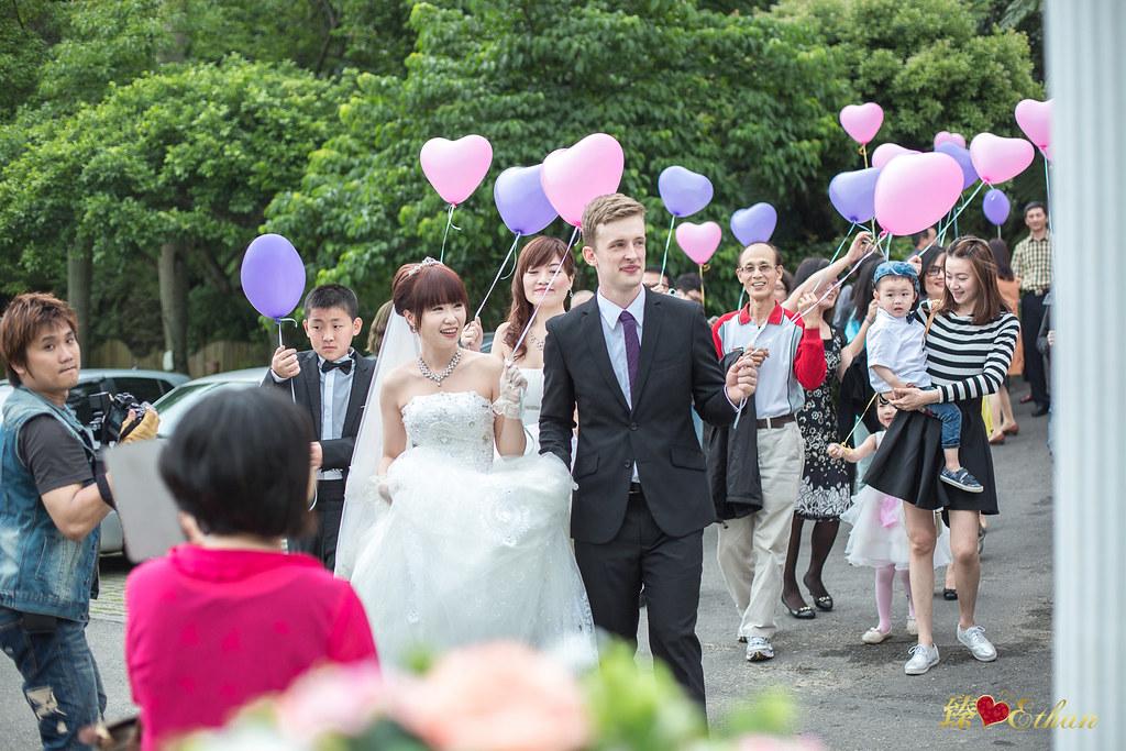 婚禮攝影,婚攝,大溪蘿莎會館,桃園婚攝,優質婚攝推薦,Ethan-080
