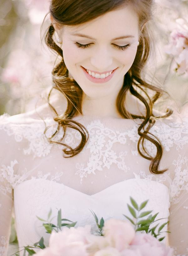 RYALE_BBG_Wedding-011