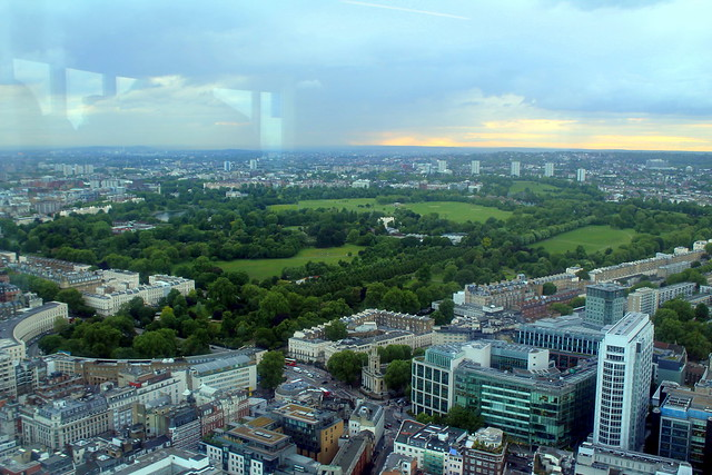 BT Tower (36)