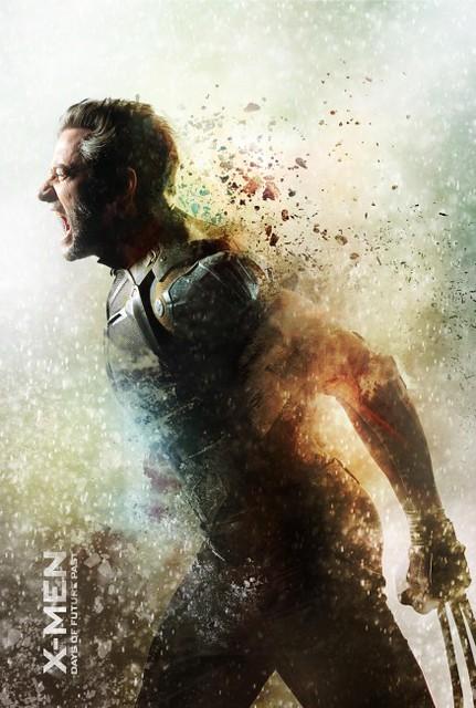 X-Men-DOFP-Poster-6-438x650