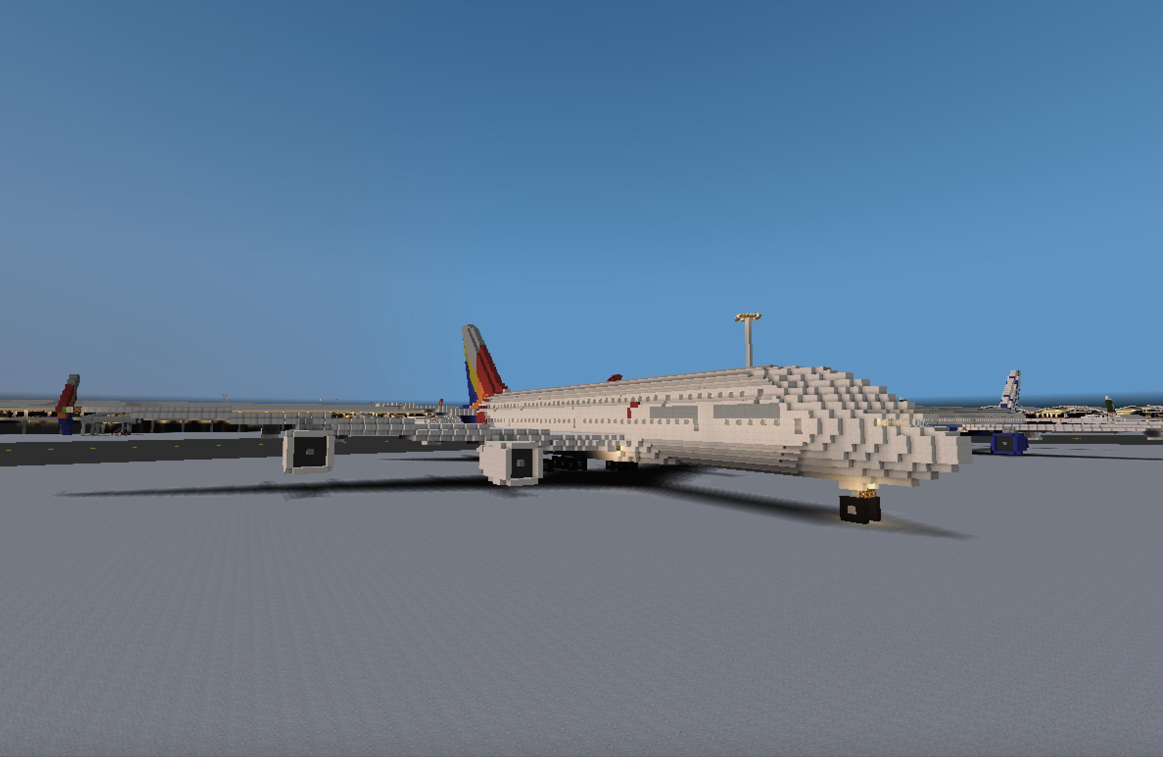 Hong kong international airport creative mode minecraft java edition minecraft forum - Delta airlines hong kong office ...