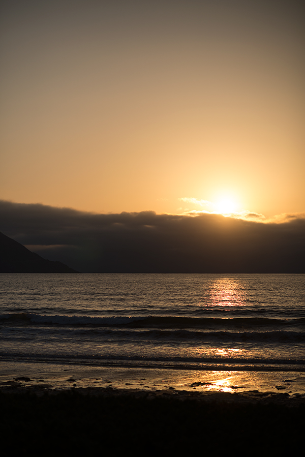 eatsleepwear, mexico, ensenada, travel, sunset