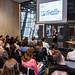 """Konferencja """"Sektor 3.0"""", edycja 2014 by nowetechnologielokalnie"""