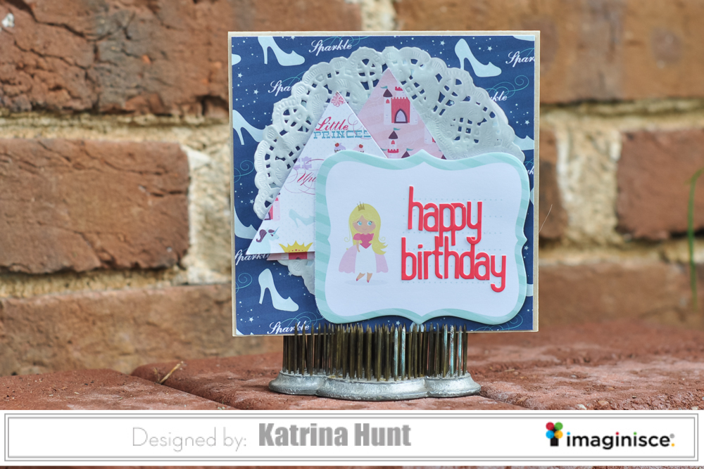 Katrina Hunt-Imaginisce-HappyBirthday-1000signed-1