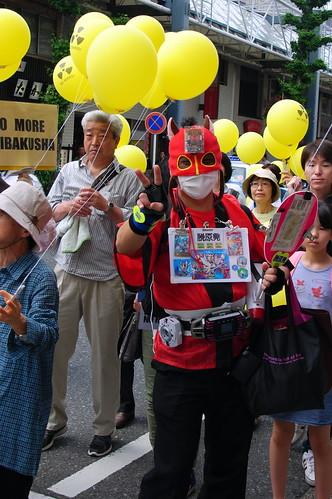No Nukes Parade 012r