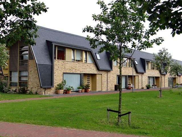 Park16Hoven Bovenbeek 01-10 Architecten 1