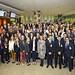 Generation €uro Students' Award Ceremony - Apr 2014