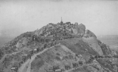 Mt_Rubidoux-1913