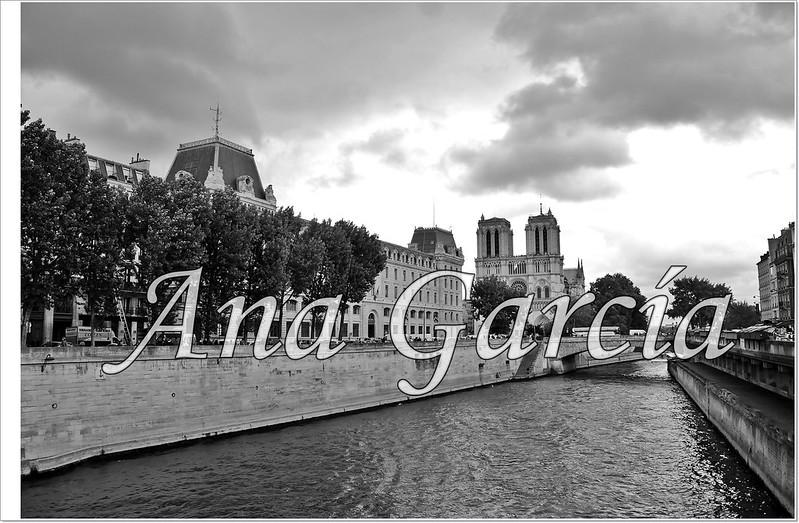 París 21