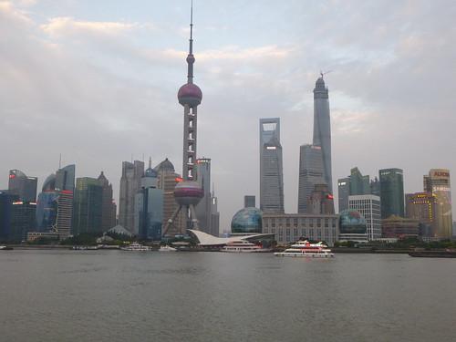 Shanghai-Bund-Arrivee (79)