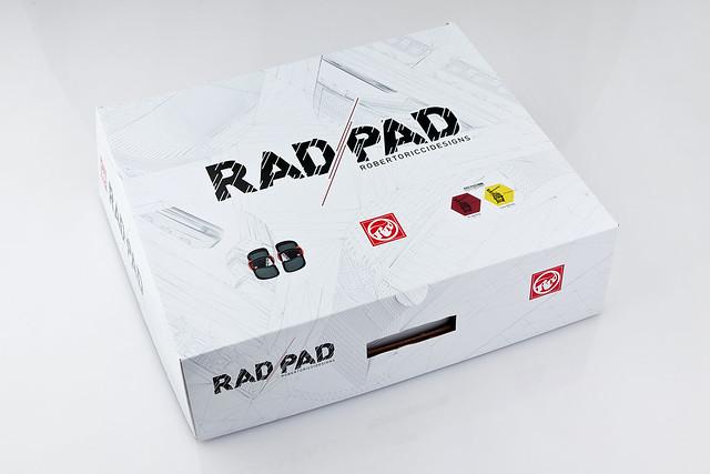 RRD_RadPad-2