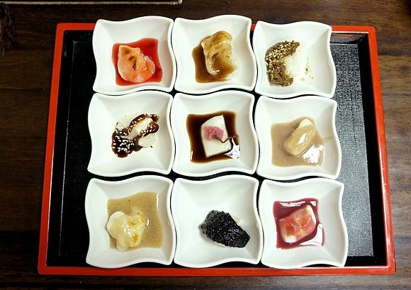 日式烤麻糬甘味處05版頭