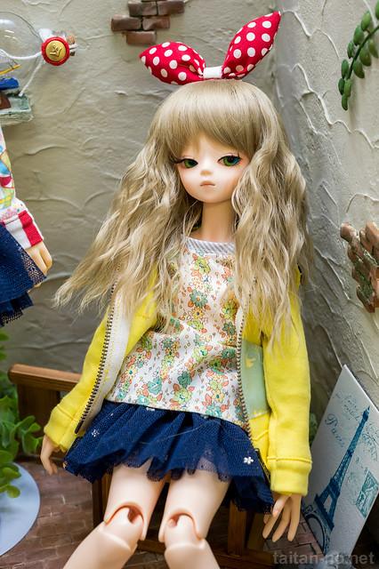 DollShow40-5460-DSC_5456