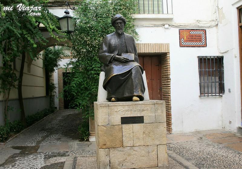 Lugares para visitar en Córdoba